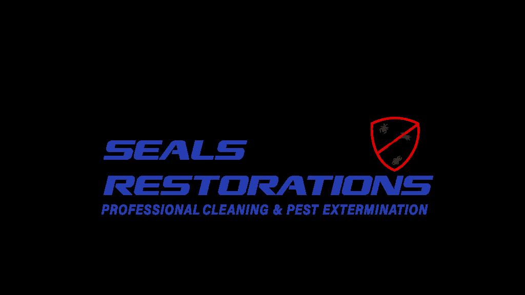 Seals Restorations.png