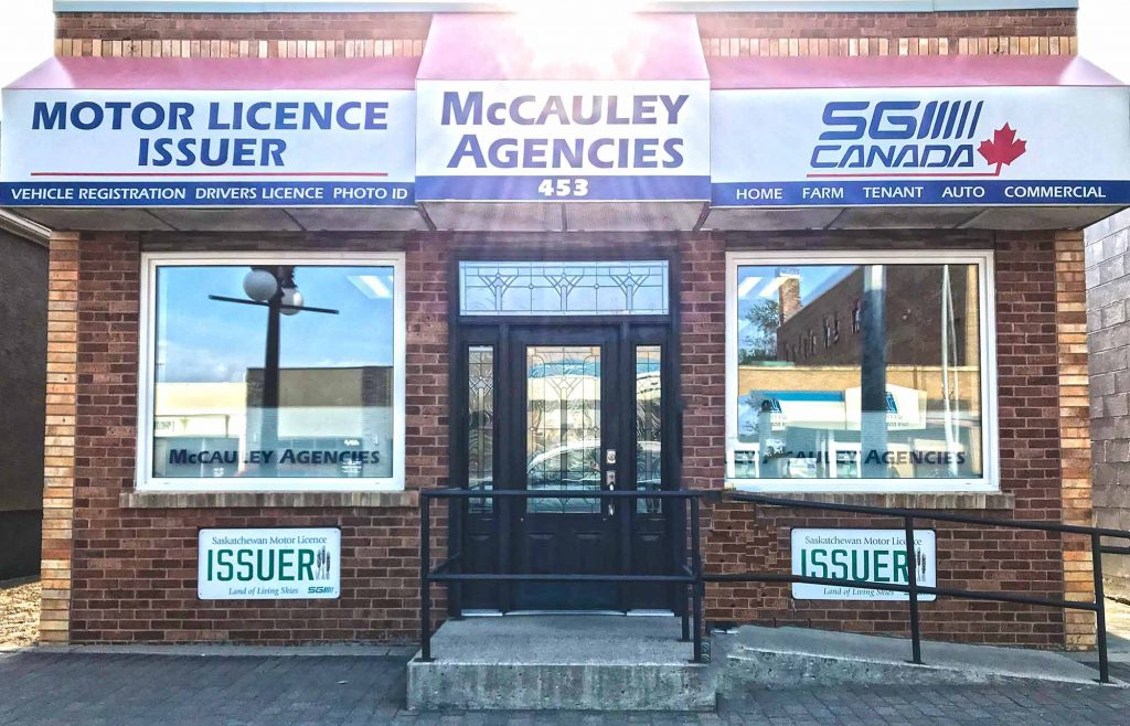 business-moose-jaw-insurance-mccauley-agencies-main-street.jpg