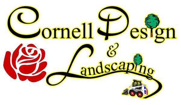 cornell-design-landscaping-moose-jaw.jpg
