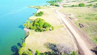 lakefront-lots-for-sale-buffalo-pound-sask.jpg