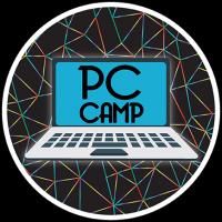 pc-camp-logo-moose-jaw-computer-repair-sales.png