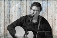 Ray Rawlyk - Live Music at Bars and Events