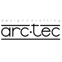 arctec-design-drafting-moose-jaw.jpg