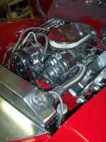 ford_engine-davey-rod-moose-jaw.jpg