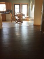 hardwood-floor-install-moose-jaw-06.jpg