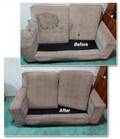 upholstery-furniture-cleaning-moose-jaw-seals-resorations.jpg