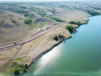 saskatchewan-lake-front-lakefront-lot-property-for-sale.jpg