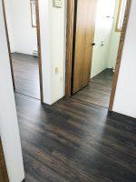 vinyl-tile-plank-install-moose-jaw-03.jpg