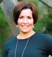 Mischelle Read - Bookkeeping Moose Jaw