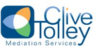 clive-tolley-mediation-service-moose-jaw.jpg