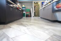 commercial-tile-wall-flooring-bathroom-business-installation-moose-jaw-saskatchewan.jpg