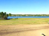 lot-4-2-buffalo-vista-lakefront-property-moose-jaw-regina-saskatchewan-buffalo-pound.jpg