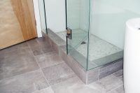 tile-install-moose-jaw-71.jpg