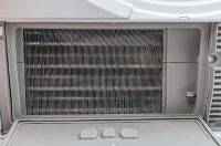 air-conditioner-filter-cleaning-sanitizing-disinfection.jpg