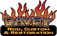 Davey-Rods-logo.png