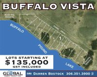 Buffalo-Vista-Lakefront-Property-Saskatchewan.jpg