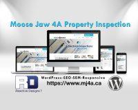 mj4a-reactive-designs.jpg