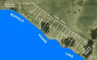 Buffalo-Vista-Map-Lakefront-Property-Buffalo-Pound-Moose-Jaw-Regina.jpg
