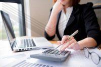 Payroll Farming - Agriculture - Accounting - Bookkeeping - Assiniboia - Rockglen - Mossbank - Swift Current - Maplecreek