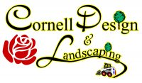 cornell-design-landscaping-moose-jaw.jpg
