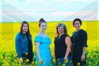 M Read Bookkeeping - Southern Saskatchewan