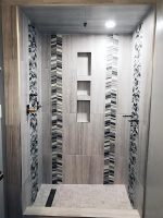 tile-install-moose-jaw-61.jpg