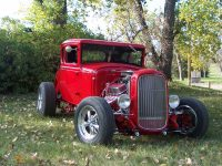 hot-rod-davey-rods-moose-jaw.jpg