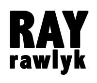 Ray Rawlyk Musician - Live Music Performer