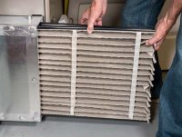 furnace-filter-cleaning-sanitizing-disinfection.jpg