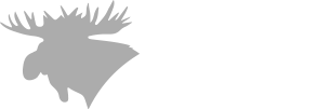 Business Moose Jaw - Shop Local