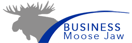 Business Moose Jaw Saskatchewan