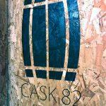 Cask 82 Moose Jaw Pub