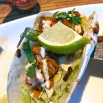 Fish Tacos Moose Jaw Restaurant Original Joe's